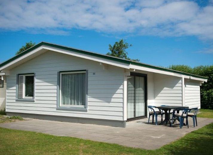 Fins Vakantie Huis : Vakantiehuis rantala pohjolan lomamökit finse merenvlakte