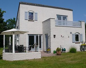 Guest house 01011021 • Bungalow Texel • 619