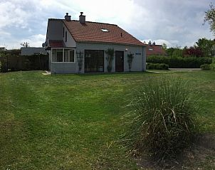 Guest house 010135 • Holiday property Texel • krim 429