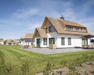 verblijf 0101355 vakantiewoning texel grote 10 pers villa met uitzicht