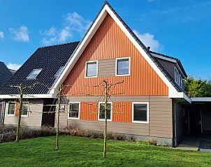 Vakantiehuizen Texel huren? Zoek en vind het op www.wadden ...