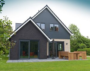 Guest house 0104207 • Holiday property Texel • Tempelier 39