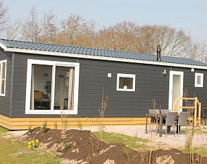 Guest house 0104224 • Holiday property Texel • Weideveld 71