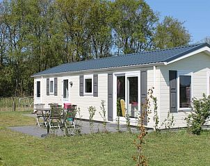 Guest house 0108297 • Holiday property Texel • Akkerveld 23 lastminute