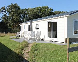 Guest house 011304 • Holiday property Texel • Akkerveld 21 lastminute