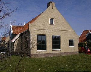 Guest house 031007 • Holiday property Terschelling • albatros lastminute