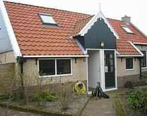 Guest house 031019 • Holiday property Terschelling • Heemst