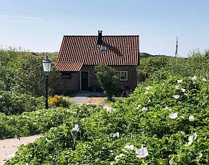 Guest house 031421 • Holiday property Terschelling • Montagne Russe lastminute