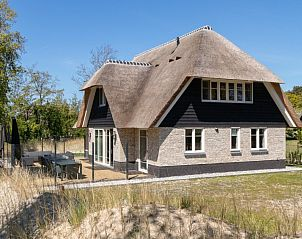 Guest house 0401149 • Holiday property Ameland • Villa Surf