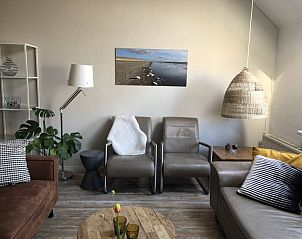 Guest house 0402103 • Holiday property Ameland • AmicitiA op Ameland