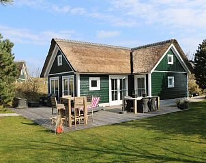 Guest house 0403189 • Holiday property Ameland • Strandjutter26