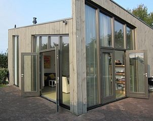 Guest house 0403207 • Holiday property Ameland • Duyngolf 71