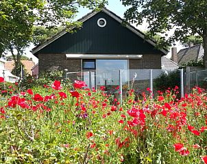 Guest house 040366 • Holiday property Ameland • ALFIT