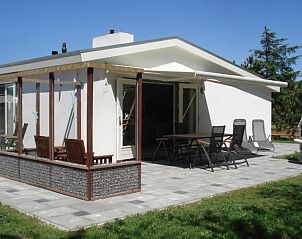 Guest house 040490 • Holiday property Ameland • Fazant