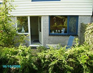 Guest house 050123 • Apartment Schiermonnikoog • See