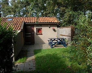 Guest house 050148 • Holiday property Schiermonnikoog • Adje