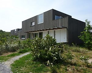 Guest house 050176 • Holiday property Schiermonnikoog • Hestia